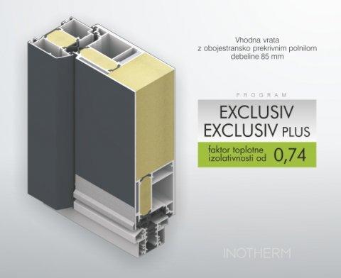 preseki-exclusiv-exclusiv-plus-6tkg.jpg