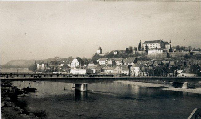 ptujski-most-vz6f.jpg