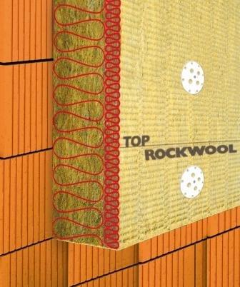 rockwool_frontrock-max-e-2-gw4t.jpg