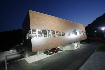 rockwool_ravago-office-building-a4pn.JPG