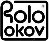 roo_logo.jpg