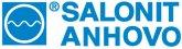 sal_logo.jpg