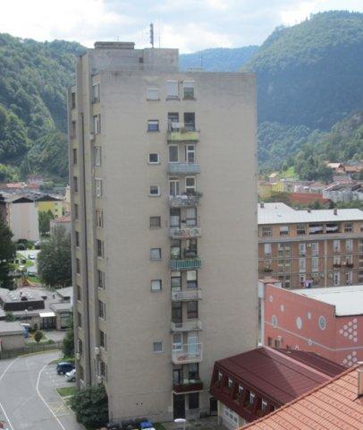 stolpnica1-d6cw.jpg