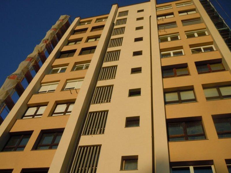 stolpnica11-pgtf.jpg