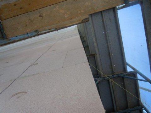 stolpnica6-8wtf.jpg