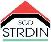 str_logo.jpg
