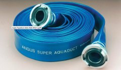 super-aquaduct-6dcs.jpg
