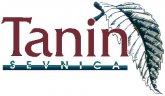 tns_logo.jpg