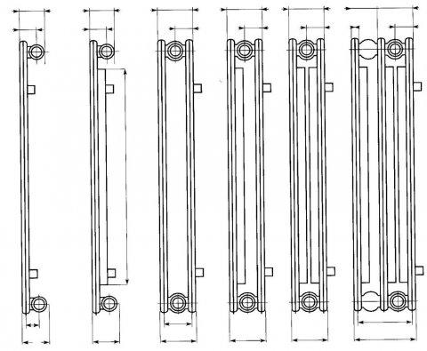 panelni radiatorji veha kompakt peg online. Black Bedroom Furniture Sets. Home Design Ideas