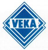 vek_logo.jpg
