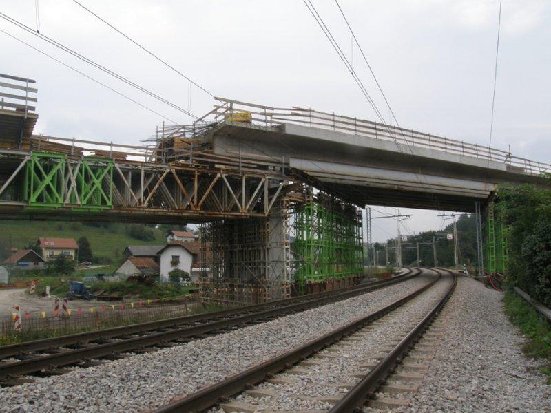 viadukt-grobelno-dinx.jpg