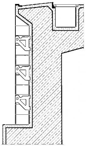vib00110-fry7.jpg