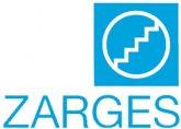 zar_logo.jpg